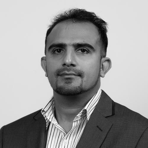 Emran Hassan
