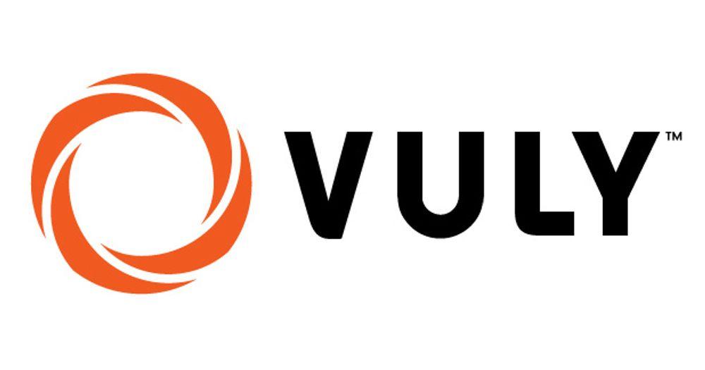 Vuly – Supporting GlobeBD